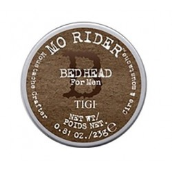 Tigi Bed Head for Men Mo Rider moustache crafter 23g krémový vosk na vousy