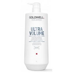 Goldwell Dualsenses Ultra Volume Bodifying šampon 1000ml