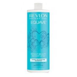 Revlon Professional Equave Hydro Detangling šampon 1000ml