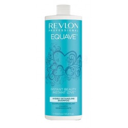 Revlon Professional Equave Hydro Nutritive Detangling Shampoo 1000ml