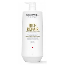 Goldwell Dualsenses Rich Repair restoring šampon 1000ml