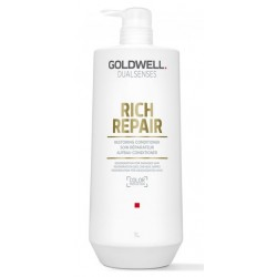 Goldwell Dualsenses Rich Repair restoring kondicioner 1000ml