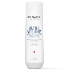 Goldwell Dualsenses Ultra Volume Bodifying šampon 250ml