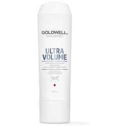Goldwell Dualsenses Ultra Volume Bodifying kondicioner 200ml