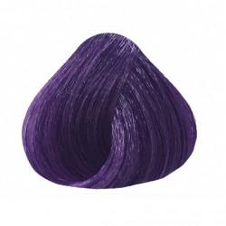Dusy Color Injecion Violet - přímá pigmentová barva 115ml
