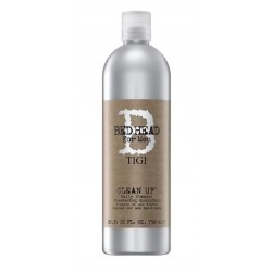 Tigi Bed Head for Men Clean Up Daily šampon 750 ml