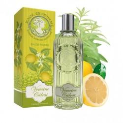 Jeanne en Provence parfémovaná voda 125ml EDP Citron a verbena