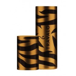 Travalo Classic HD Case Tygr rozprašovač parfému