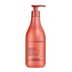 ĽOréal Professionnel Expert Inforcer šampon 500ml pro křehké vlasy