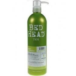 Hydratační kondicionér TIGI Bed Head Re - Energize Conditioner 200 ml