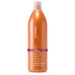 Inebrya Color Shampoo 1000ml