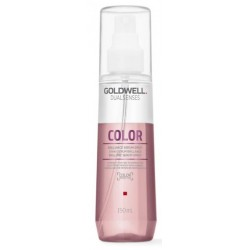 Goldwell Dualsenses Color brilliance serum spray 150ml na barvené vlasy