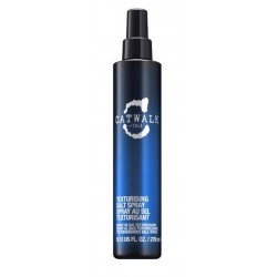 Tigi Catwalk Texturising Salt spray 270ml slaný sprej