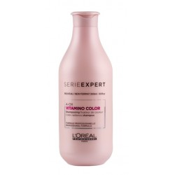 ĽOréal Professionnel Expert Vitamino Color AOX šampon 300ml new