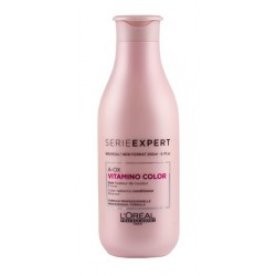 ĽOréal Professionnel Expert Vitamino Color AOX kondicioner 200ml new