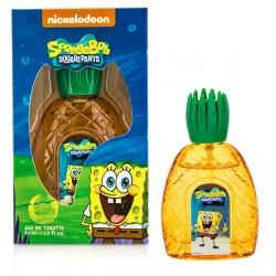 Spongebob Squarepants EDT 50ml SPONGEBOB