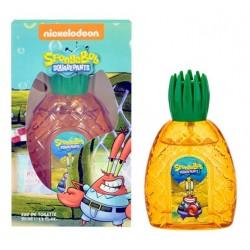 Spongebob Squarepants EDT 50ml Mr. KRABS