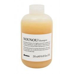 Davines NOUNOU šampon 250ml na odbarvené vlasy