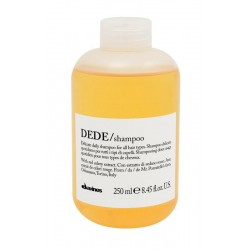 Davines DEDE šampon 250ml na každodenní použití