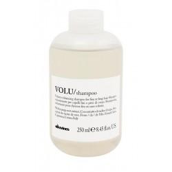 Davines VOLU šampon 250ml na objem vlasů