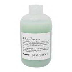 Davines MELU šampon 250ml na dlouhé vlasy