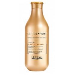 ĽOréal Professionnel Expert  Absolut repair Lipidium šampon 300ml new