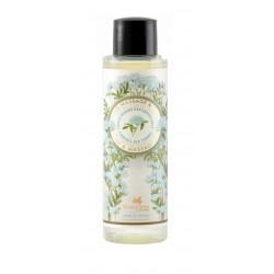 Panier des Sens masážní olej Mořský fenykl 125ml
