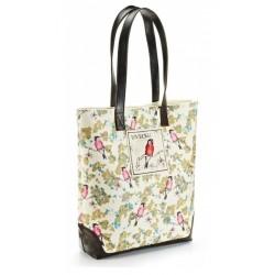 LoveOlli kabelka/taška přes rameno Ptačí symfonie