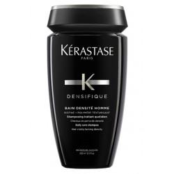 Kérastase Densifique Bain Densité Homme 250ml šampon pro hustotu vlasů