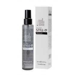 Inebrya Style-in Illuminator Glossing spray 150ml lehký uhlazující spray