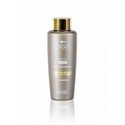 Hair Company Inimitable Style Illuminating cream 250ml vyživující krém na vlasy