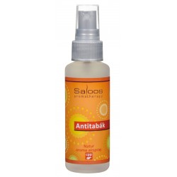 Saloos airspray Antitabak 50ml