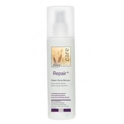 Dusy Repair + Spray balsam 200ml výživný sprej na vlasy