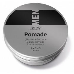 DUSY Men Pomade 150ml tvarující pomáda na vlasy pro muže