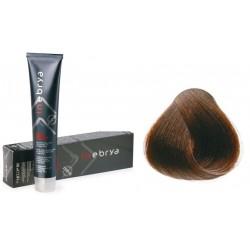 Inebrya Colour 5/00 Natural intense Light Chesnut - 100ml barva na vlasy