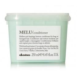 Davines MELU kondicioner 250ml pro dlouhé nebo lámavé vlasy