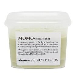 Davines MOMO kondicioner 250ml pro suché vlasy