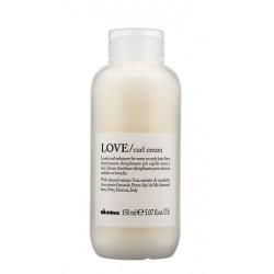 Davines LOVE Curl cream 150ml krém na podporu vln