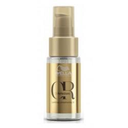 Wella Professionals Oil reflections Luminous Smoothening Oil 30ml olej pečující o vlasy