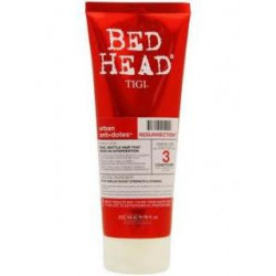 Kondicionér TIGI Bed Head Resurrection Conditioner 200 ml