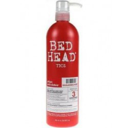 Kondicionér TIGI Bed Head Resurrection Conditioner 750 ml