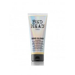 TIGI Bed Head Colour Combat Dumb Blonde Conditioner 200 ml