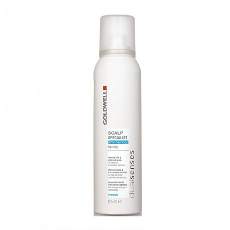 Goldwell - Scapl Specialist - Anti hairloss Spray - 125 ml