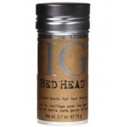 Vosk na vlasy TIGI Bed Head Wax Stick 75 g