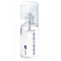 ING - SHINING FLUID 80 ml